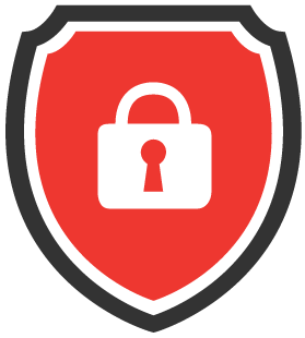 METHODIC SSL Certificate